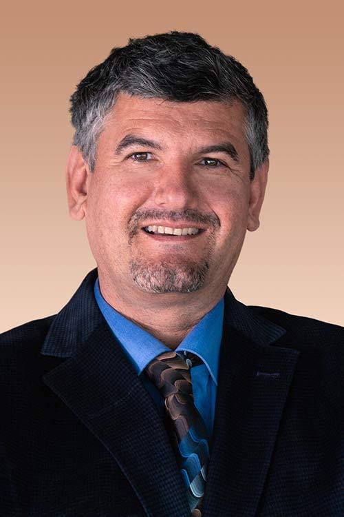 Dr. Adolph Platzgummer, Rechtsanwalt