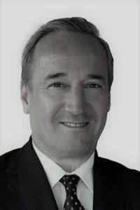 Avv. Dr. Cesare Geat, Rechtsanwalt