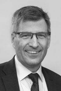 Dr. Gernot Amoser, Rechtsanwalt