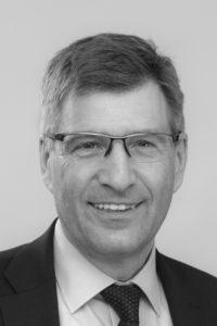 Rechtsanwälte avvocati lawyers Danler Amoser Geat Platzgummer Rainer-Theurl