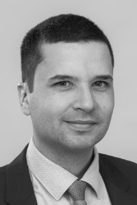 MMag. Clemens Rainer-Theurl, Rechtsanwalt